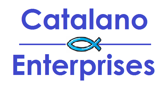 Catalano Enterprises, Inc.
